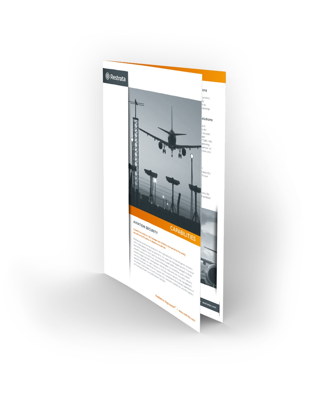 Aviation Security.jpg